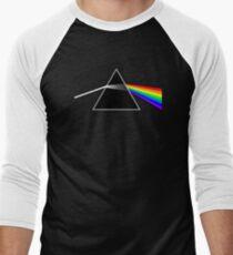refraction pink floyd T-Shirt