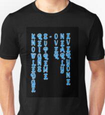 KRS-ONE T-Shirt