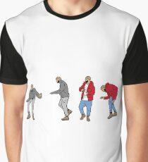 Drake hotlinebling  Graphic T-Shirt