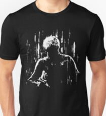 Blade Runner - Like Tears in Rain (No Text Version) Unisex T-Shirt