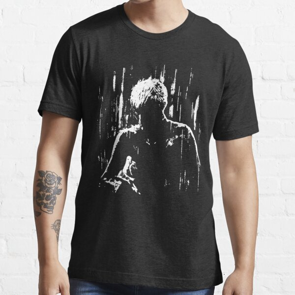 Blade Runner - Like Tears in Rain (No Text Version) Essential T-Shirt