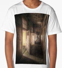 empty dreams Long T-Shirt