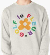 Golf Le Fleur  Pullover Sweatshirt
