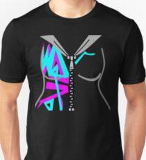 Camiseta ajustada Wyldstyle sudadera con capucha