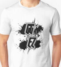 "Good Game easy ""GG EZ"" T-Shirt"