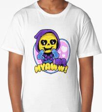 MYAWW Long T-Shirt