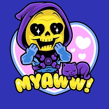 MYAWW by harebrained