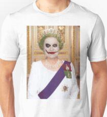 Joker Queen T-Shirt