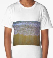 Sandy shore Long T-Shirt