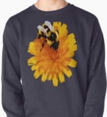 BEEutiful Day T Pullover