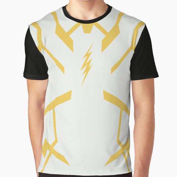 Godspeed Graphic T-Shirt