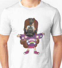 MABANE a Mabel Pines fan art T-Shirt