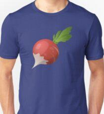 Just A Radish T-Shirt