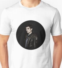 Cain Dingle  Unisex T-Shirt