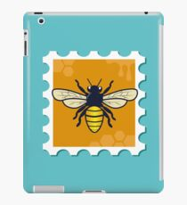 Bee Buzzin iPad Case/Skin