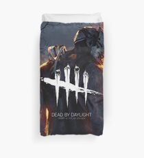 Dead By daylight Duvet Cover