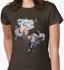 Hit charge! T-Shirt