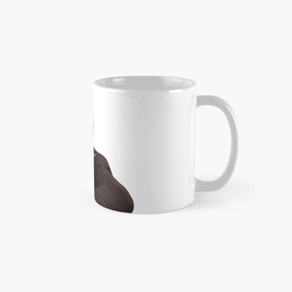 Michael Scott - It's Britney Bitch  Classic Mug