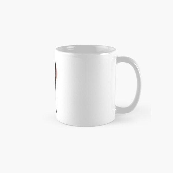 Grease The Musical Classic Mug