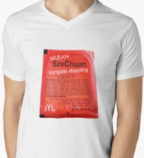 szechuan sauce T-Shirt