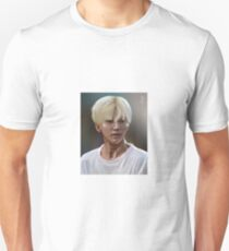 SEVENTEEN JEONGHAN T-Shirt