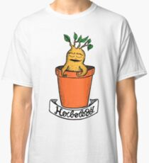 Mandrake Classic T-Shirt