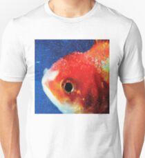 """Big Fish Theory"" - Vince Staples T-Shirt"