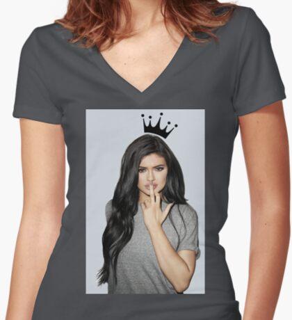 d21fb952 Kylie Jenner