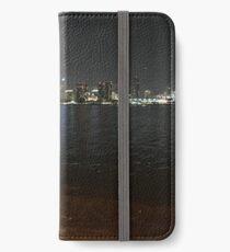 Coronado Califórnia  iPhone Wallet/Case/Skin