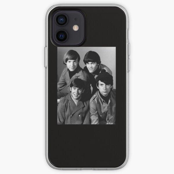 Davy Jones iPhone cases & covers   Redbubble