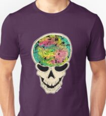 Skull Babies Unisex T-Shirt