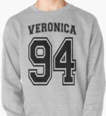 Veronica #94 Riverdale - 1 T-Shirt