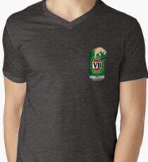 vb bottle T-Shirt