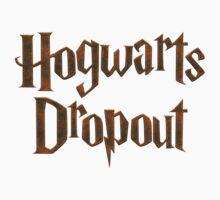 68_hogwarts
