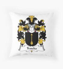 Troszka Floor Pillow