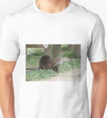 Coypu T-Shirt