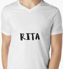 Rita T-Shirt
