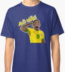 Alo Mae Classic T-Shirt