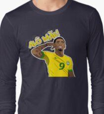 Alo Mae T-Shirt