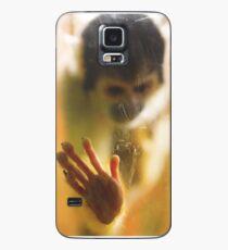 Bolivian Squirrel Monkey Case/Skin for Samsung Galaxy