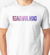 Beautiful Mind T-Shirt