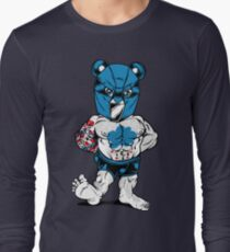Tuff Toons - Why So Grumpy? T-Shirt