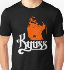 kyuss T-Shirt