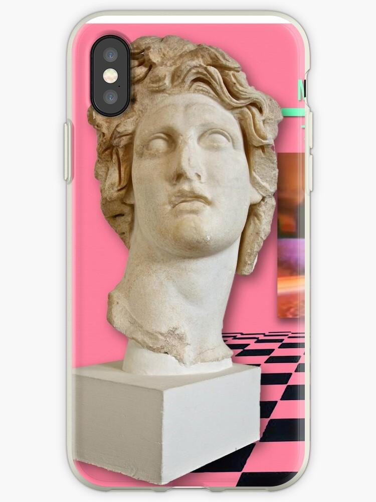 get album art iphone