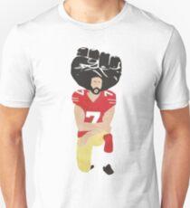 imwithkap - keep strong brotha T-Shirt