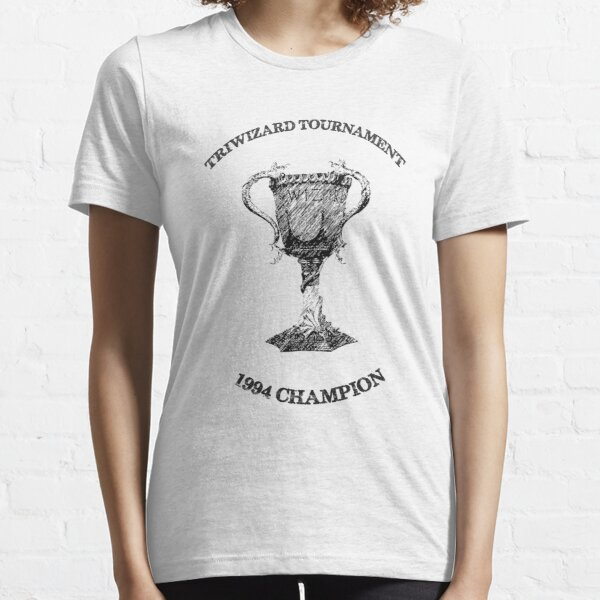 triwizard tournament Essential T-Shirt