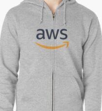 AWS new logo T-Shirt