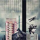 Rearrange by Underdott