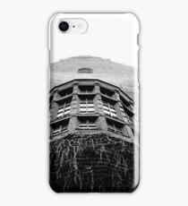 2012_2 iPhone Case/Skin