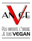 « Je suis vegan » par CallPhoenix